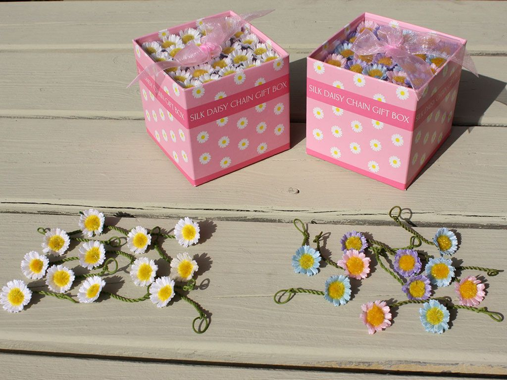 Pretty gifts for girls of all ages from Spotted Cow Creations