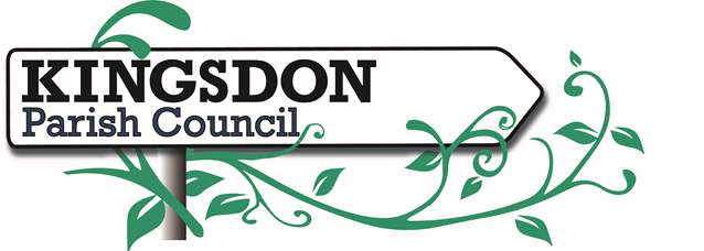 Kingsdon Parish Council